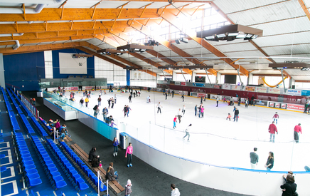 Patinoire_petit_port_-_pix_machine